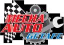 Taller mecánico Mecha Auto Getafe