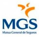 Mutua general de seguros mgs